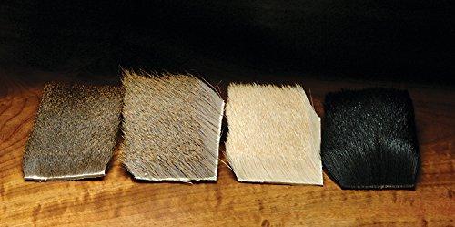 Bleached Coastal Deer Hair - Coastal Deer Shopping Results