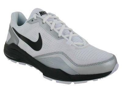 6bfd6eb56368 Nike Men s Jordan 1 Flight 4 Basketball Shoes