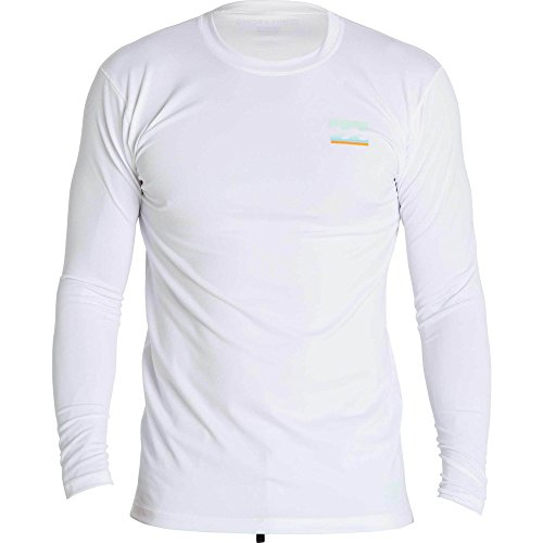 Billabong-Mens-Submersible-Loose-Fit-Long-Sleeve-Rashguard