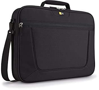 Case Logic 15.6-inch Laptop Case (Vnci-215) 0