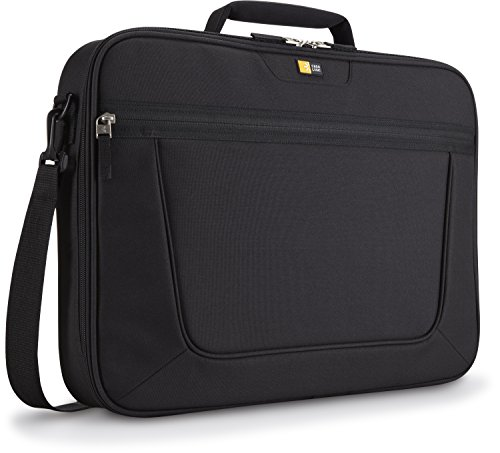Case Logic 15.6-Inch Laptop Case (VNCI-215) (Laptop Carrying Case Design)