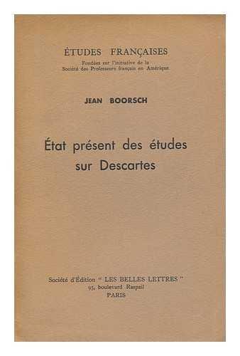 Art Nouveau Postcards (Art Nouveau Postcards)