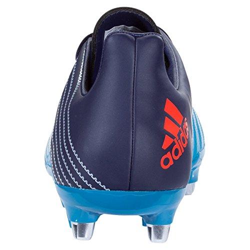 Avvio Adidas Malice Sg Rugby - Blu