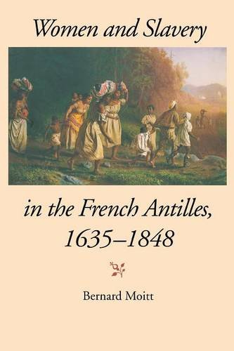 women-and-slavery-in-the-french-antilles-1635-1848