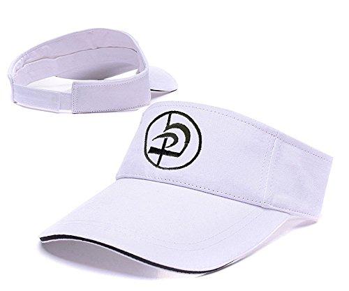 new orleans zephyrs hat - 4