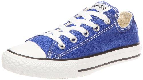 Season Unisex Ox Converse Ctas Sneaker 5wq00ZH