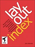 Index layout (mitp Grafik)