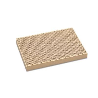 Honeycomb Soldering Board, Small | SOL-430.00 - Jewelry Making Tools - .com