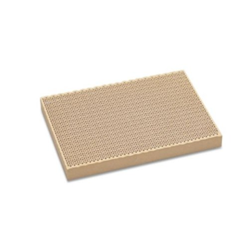 EuroTool Honeycomb Soldering Board, Large]()