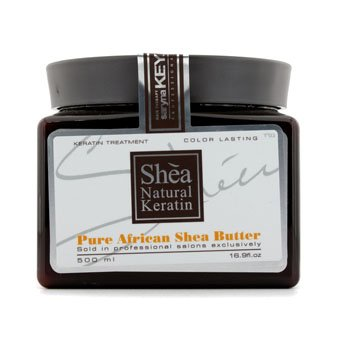- Saryna Key Color Lasting African Shea Butter
