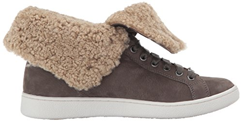 Boot Women's Mouse Starlyn UGG Winter at81q
