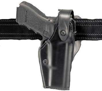 holster glock 17 41SvmsbJ4DL._AC_SX355_