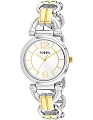 Fossil Womens D-Link