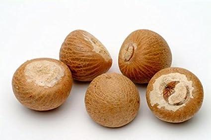 SGU Puja Supari Areca Nut Betel Nut 200 Grams