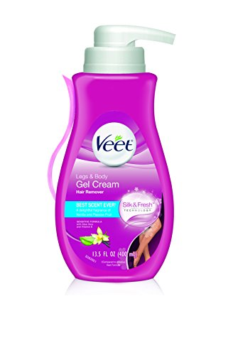 veet-gel-hair-remover-cream-sensitive-formula-1350-ounce