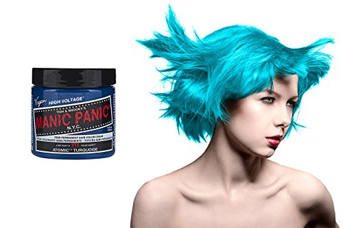 Most bought Hair Color Correctors