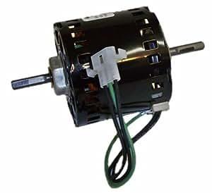 Amazon Com Broan 362 Replacement Vent Fan Motor