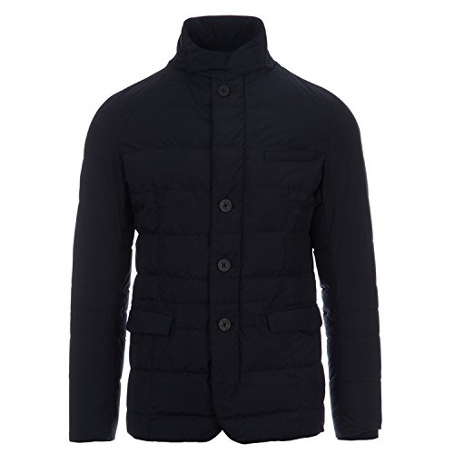 Gore Tex Windstopper Jacket - 9