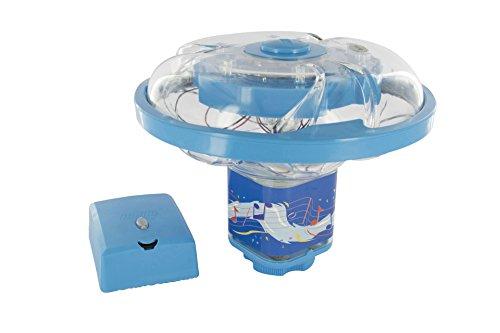 GAME Dancing Waters Light Fountain