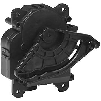 Dorman OE Solutions 604-945 Air Door Actuator