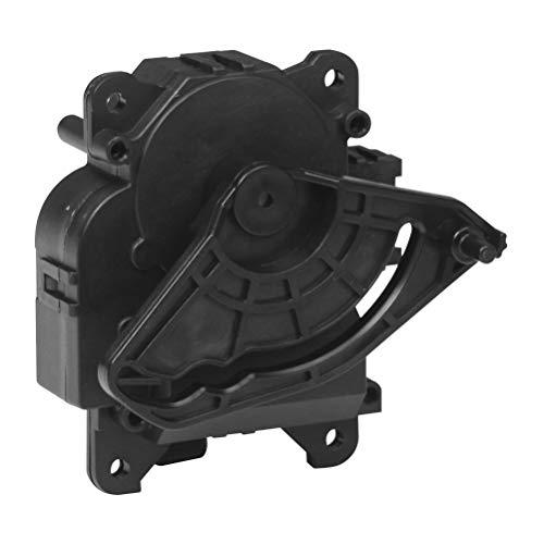 (Mode HVAC Air Door Actuator - Fits Lexus 97-05 GS300, GS400, GS430, IS300, RX300, 2002-2010 SC430 - Replaces 8710630371, 604-917, 87106-30371, Dorman 604917 - Air Conditioner Blend Heater Servo Unit)