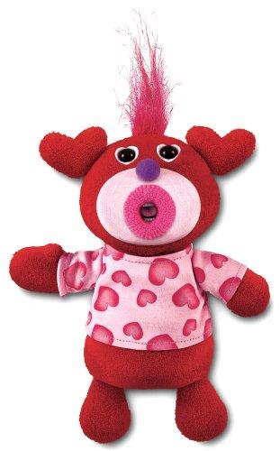 Mattel The Sing-A-Ma-Jigs - Sweetheart