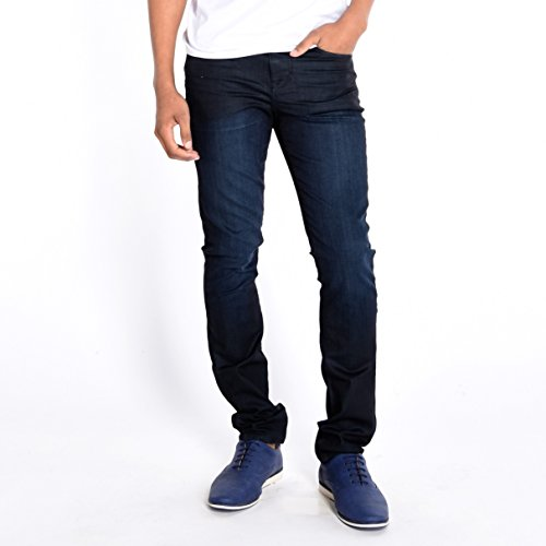 Joes-Jeans-Mens-Slim-Fit-in-Weber