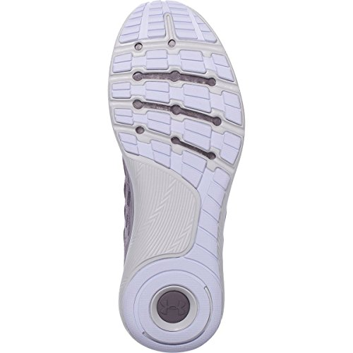 Armour Under Slingflex Shoes Women's Threadborne fn6d7qZ6