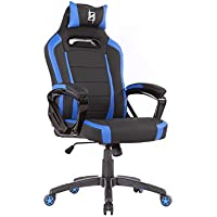N Seat PRO 300 Series Racing Bucket Seat Office Chair Gaming Chair Computer Chair