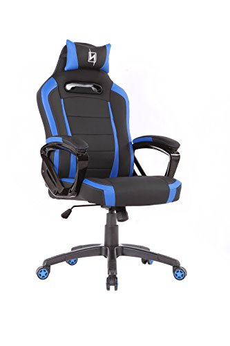41SvwzBLSEL - N-Seat-PRO-300-Series-Racing-Bucket-Seat-Office-Chair-Gaming-Chair-Computer-Chair