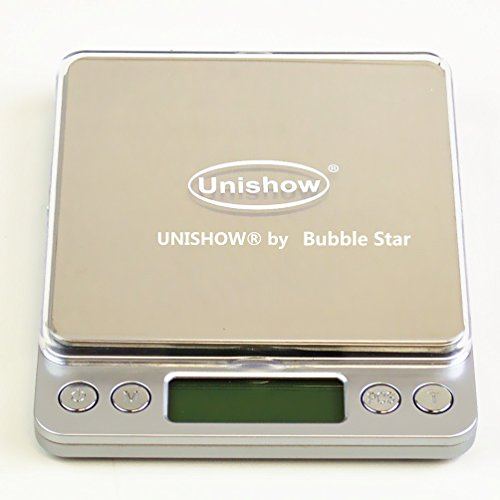 unishow-500g-x-001g-digital-precision-scale-jewelry-coins-reload-a-500g-x-001g