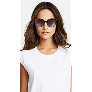cheap sunglasses V's designer sunglasses