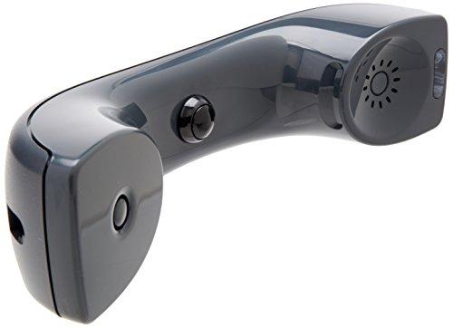 Plantronics Cisco WS-2620 Push To Talk Handset Cisco Ip (Plantronics Phone Handsets)