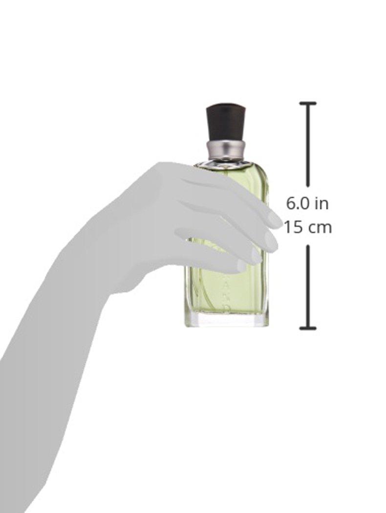 Lucky You Lucky Brand Cologne Spray 3.4 Oz For Men