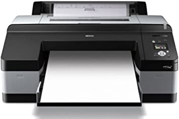 Epson C11CA88001A0 - Impresora (A2): Amazon.es: Electrónica