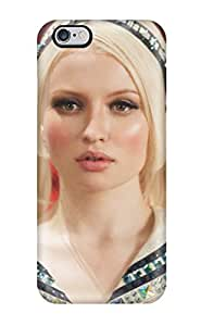 Hot 7802332K92iphone 5c25522 For iphone 5c Fashion Design Emily Browning As Baby Doll Case