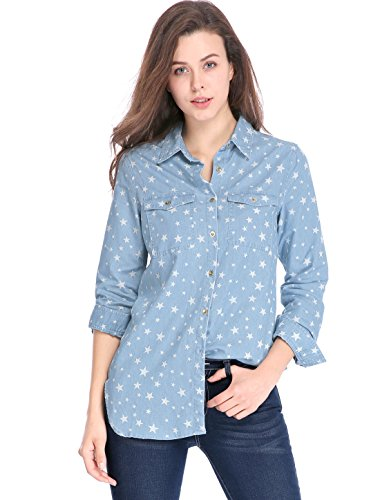 target boyfriend shirts - 6