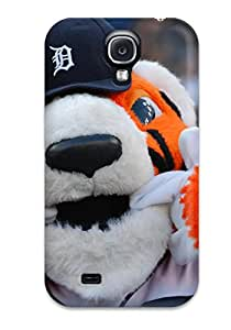 detroit tigers MLB Sports & Colleges best Samsung Galaxy S4 cases 9228167K285380014