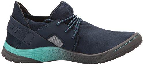 Sneaker Jambu Fashion by Navy Catskill Baltic Women's JSport nT7Onv