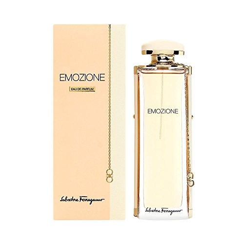 salvatore-ferragamo-emozione-eau-de-parfum-31-fluid-ounce