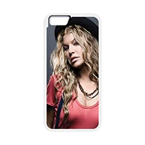 Generic Case Fergie For iphone 5C Inch 567D5R8359
