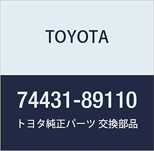 Toyota 74431-89110 Battery Tray