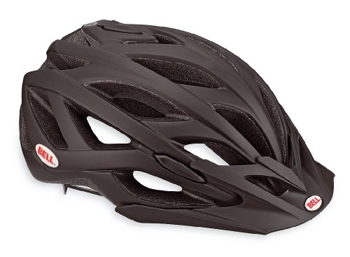 Bell Sequence Bicycle Mountain Helmet