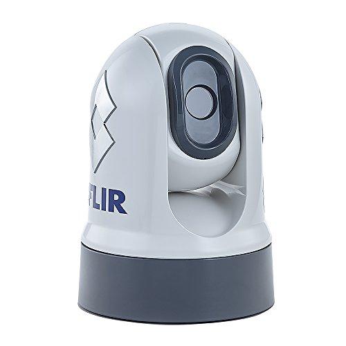 FLIR E70354 M232 Pan Tilt Thermal Camera 9hz