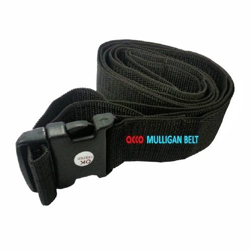 Acco Mulligan Belts/Mobilization Belt used in Physiotherapy (B07F2LTT7D) Amazon Price History, Amazon Price Tracker