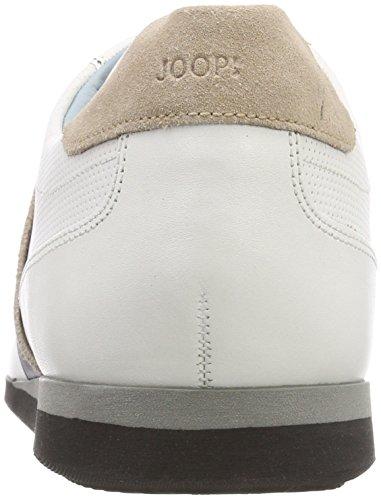Joop Hernas Lfu 3 Sneaker Uomo Bianco offwhite