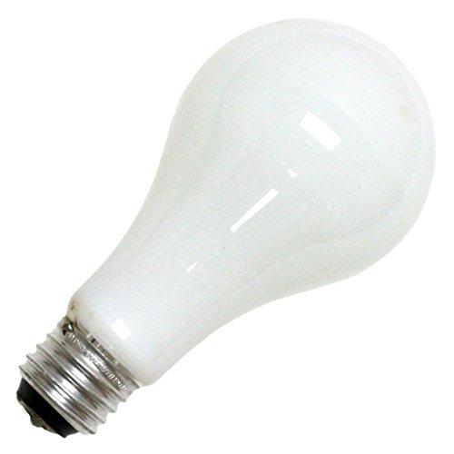 - Philips 475979-30/100A/WL 120V Three Way Incandesent Light Bulb