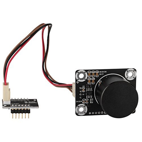 Sure Electronics AA-AA11117 Digital Volume Control Kit