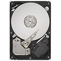 SEAGATE TECHNOLOGY, Seagate Barracuda 7200.12 ST3500413AS 500 GB Internal Hard Drive (Catalog Category: Computer Technology / Storage Components)