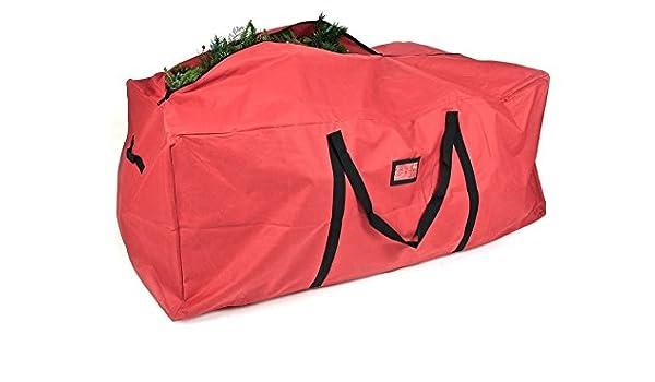 46565228098d Amazon.com  Santa S Bags Christmas Tree Pvc 6   Home   Kitchen